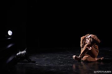 TRAK-Dance-ToiHaus-Salzburg-_DSC3401-by-FOTO-FLAUSEN