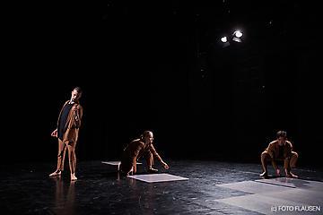 TRAK-Dance-ToiHaus-Salzburg-_DSC3406-by-FOTO-FLAUSEN