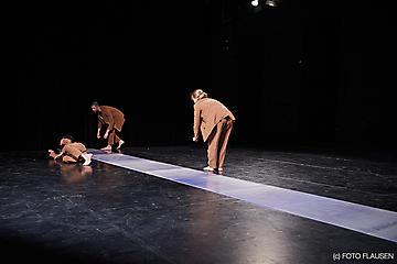 TRAK-Dance-ToiHaus-Salzburg-_DSC3415-by-FOTO-FLAUSEN