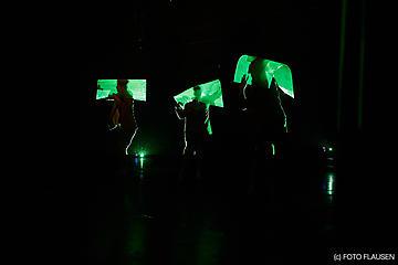 TRAK-Dance-ToiHaus-Salzburg-_DSC3479-by-FOTO-FLAUSEN