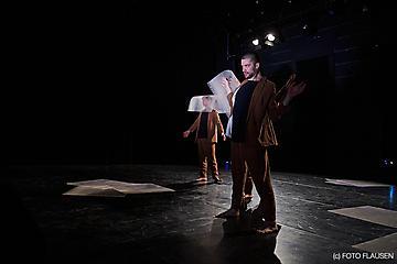 TRAK-Dance-ToiHaus-Salzburg-_DSC3512-by-FOTO-FLAUSEN
