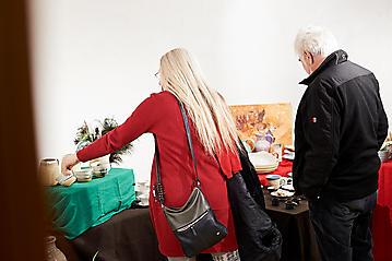 Frauentage-Vernissage-Braunau-Stadtturm-_DSC0723-by-FOTO FLAUSEN