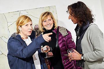 Frauentage-Vernissage-Braunau-Stadtturm-_DSC1004-by-FOTO FLAUSEN