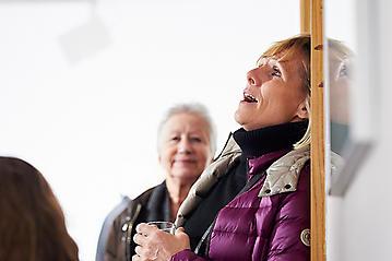 Frauentage-Vernissage-Braunau-Stadtturm-_DSC1077-by-FOTO FLAUSEN