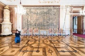 Residenz-Mozarteum-Vernissage-Foto-Flausen-7007
