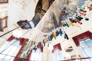Residenz-Mozarteum-Vernissage-Foto-Flausen-7016