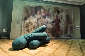 Residenz-Mozarteum-Vernissage-Foto-Flausen-7034