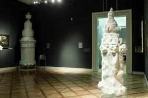 Residenz-Mozarteum-Vernissage-Foto-Flausen-7041