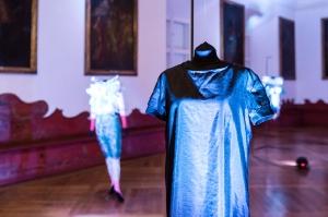 Residenz-Mozarteum-Vernissage-Foto-Flausen-7058