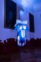 Residenz-Mozarteum-Vernissage-Foto-Flausen-7079