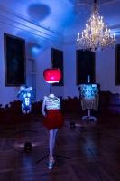 Residenz-Mozarteum-Vernissage-Foto-Flausen-7082