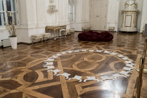 Residenz-Mozarteum-Vernissage-Foto-Flausen-7083
