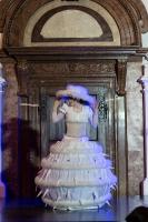 Residenz-Mozarteum-Vernissage-Foto-Flausen-7167