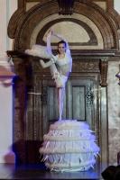 Residenz-Mozarteum-Vernissage-Foto-Flausen-7173