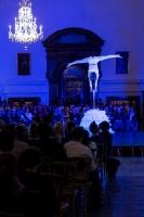 Residenz-Mozarteum-Vernissage-Foto-Flausen-7182