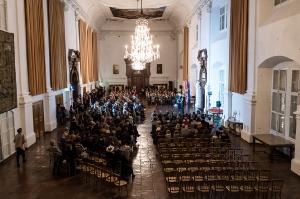 Residenz-Mozarteum-Vernissage-Foto-Flausen-7274