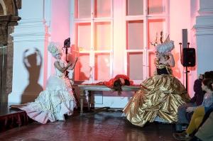 Residenz-Mozarteum-Vernissage-Foto-Flausen-7300
