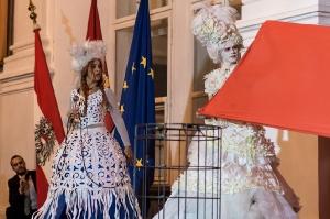 Residenz-Mozarteum-Vernissage-Foto-Flausen-7302
