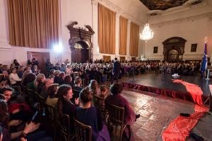 Residenz-Mozarteum-Vernissage-Foto-Flausen-7345