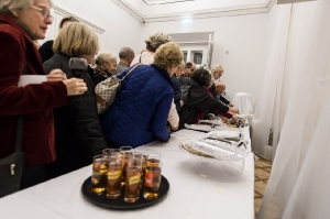 Residenz-Mozarteum-Vernissage-Foto-Flausen-7371