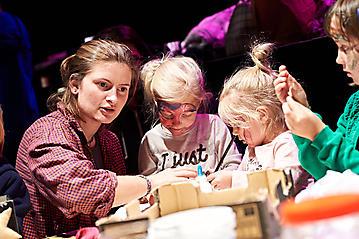 Vielfalt-Kunsthandwerk-Markt-EmailWerk-Seekirchen-_DSC0006-by-FOTO-FLAUSEN