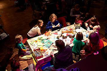 Vielfalt-Kunsthandwerk-Markt-EmailWerk-Seekirchen-_DSC0048-by-FOTO-FLAUSEN