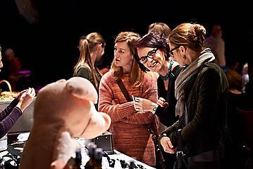 Vielfalt-Kunsthandwerk-Markt-EmailWerk-Seekirchen-_DSC0071-by-FOTO-FLAUSEN