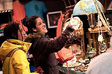 Vielfalt-Kunsthandwerk-Markt-EmailWerk-Seekirchen-_DSC0191-by-FOTO-FLAUSEN
