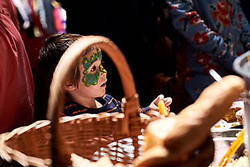 Vielfalt-Kunsthandwerk-Markt-EmailWerk-Seekirchen-_DSC0222-by-FOTO-FLAUSEN