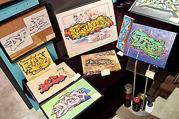 Vielfalt-Kunsthandwerk-Markt-EmailWerk-Seekirchen-_DSC8848-by-FOTO-FLAUSEN