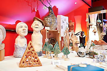 Vielfalt-Kunsthandwerk-Markt-EmailWerk-Seekirchen-_DSC8854-by-FOTO-FLAUSEN