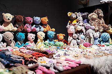 Vielfalt-Kunsthandwerk-Markt-EmailWerk-Seekirchen-_DSC8856-by-FOTO-FLAUSEN
