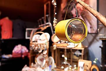 Vielfalt-Kunsthandwerk-Markt-EmailWerk-Seekirchen-_DSC8866-by-FOTO-FLAUSEN