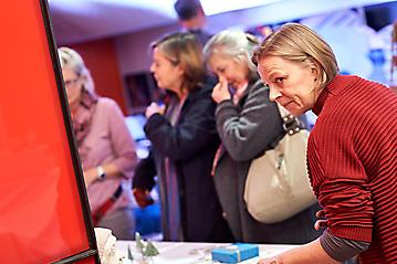 Vielfalt-Kunsthandwerk-Markt-EmailWerk-Seekirchen-_DSC9086-by-FOTO-FLAUSEN