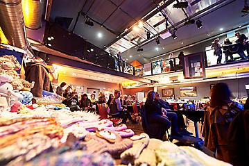 Vielfalt-Kunsthandwerk-Markt-EmailWerk-Seekirchen-_DSC9240-by-FOTO-FLAUSEN