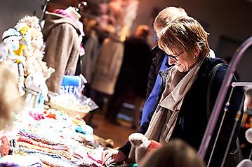 Vielfalt-Kunsthandwerk-Markt-EmailWerk-Seekirchen-_DSC9602-by-FOTO-FLAUSEN