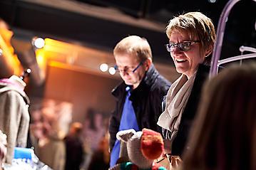 Vielfalt-Kunsthandwerk-Markt-EmailWerk-Seekirchen-_DSC9603-by-FOTO-FLAUSEN