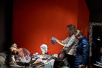 Vielfalt-Kunsthandwerk-Markt-EmailWerk-Seekirchen-_DSC9607-by-FOTO-FLAUSEN