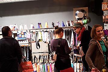 Vielfalt-Kunsthandwerk-Markt-EmailWerk-Seekirchen-_DSC9613-by-FOTO-FLAUSEN