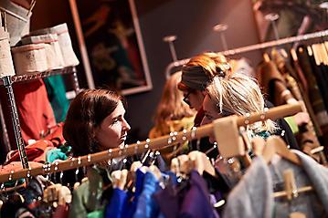 Vielfalt-Kunsthandwerk-Markt-EmailWerk-Seekirchen-_DSC9620-by-FOTO-FLAUSEN