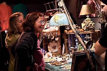 Vielfalt-Kunsthandwerk-Markt-EmailWerk-Seekirchen-_DSC9635-by-FOTO-FLAUSEN