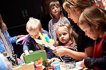 Vielfalt-Kunsthandwerk-Markt-EmailWerk-Seekirchen-_DSC9641-by-FOTO-FLAUSEN