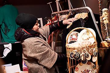 Vielfalt-Kunsthandwerk-Markt-EmailWerk-Seekirchen-_DSC9657-by-FOTO-FLAUSEN