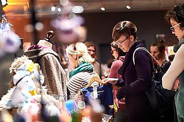 Vielfalt-Kunsthandwerk-Markt-EmailWerk-Seekirchen-_DSC9678-by-FOTO-FLAUSEN
