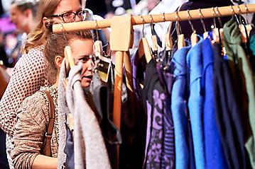 Vielfalt-Kunsthandwerk-Markt-EmailWerk-Seekirchen-_DSC9693-by-FOTO-FLAUSEN