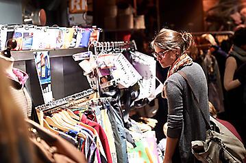 Vielfalt-Kunsthandwerk-Markt-EmailWerk-Seekirchen-_DSC9712-by-FOTO-FLAUSEN