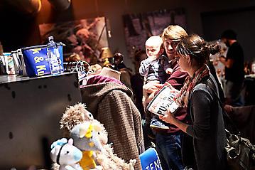 Vielfalt-Kunsthandwerk-Markt-EmailWerk-Seekirchen-_DSC9717-by-FOTO-FLAUSEN