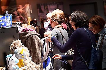 Vielfalt-Kunsthandwerk-Markt-EmailWerk-Seekirchen-_DSC9719-by-FOTO-FLAUSEN