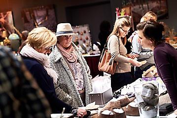 Vielfalt-Kunsthandwerk-Markt-EmailWerk-Seekirchen-_DSC9746-by-FOTO-FLAUSEN