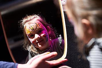 Vielfalt-Kunsthandwerk-Markt-EmailWerk-Seekirchen-_DSC9836-by-FOTO-FLAUSEN